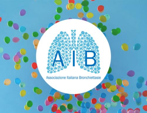Collegamento Pazienti – Medici del comitato scientifico di AIB