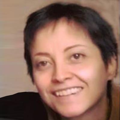 Luciana Bussadori