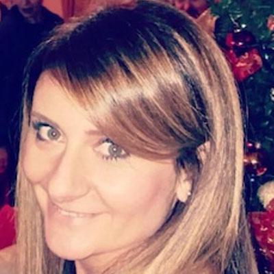 Erika Frascarelli