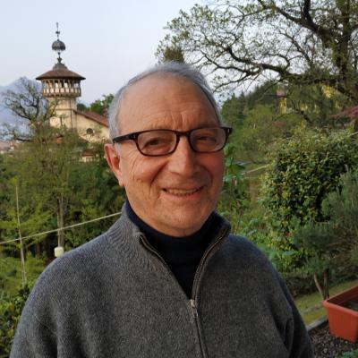 Giorgio Cittadin