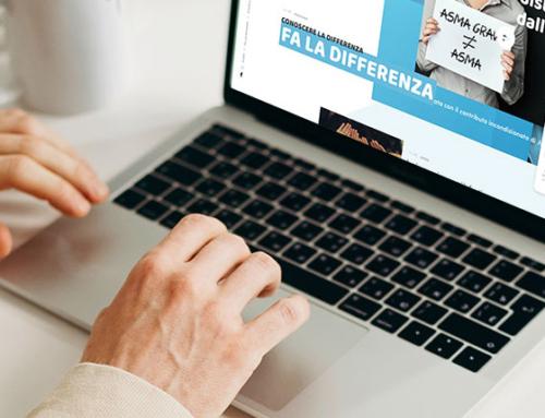 Corso gratuito di digitalizzazione